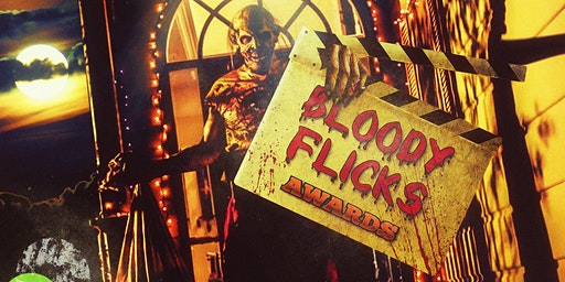 Bloody Flicks Awards 2020