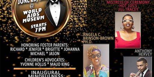 Inaugural Mindfulness Gala