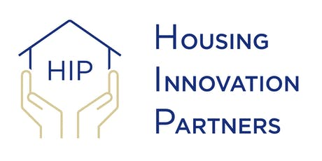 Housing Innovation Partners 25th Anniversary Gala tickets