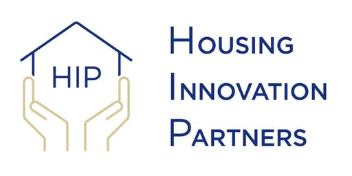 Housing Innovation Partners 25th Anniversary Gala