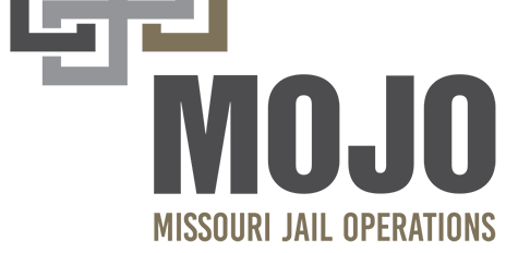 Two Day Jail Training