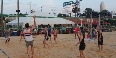 7/27 - Sand Mix N Match