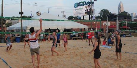7/27 - Sand Mix N Match tickets
