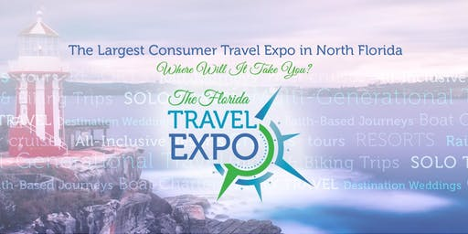 The Florida Travel Expo