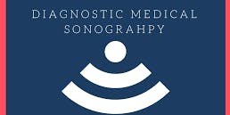 CYPRESS COLLEGE DIAGNOSTIC MEDICAL SONOGRAPHY INFORMATION WORKSHOP
