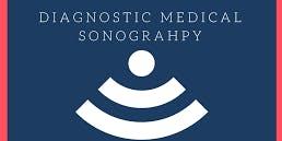 CYPRESS COLLEGE DIAGNOSTIC MEDICAL SONOGRAPHY INFORMATION WORKSHOP