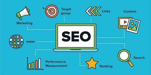 SEO Workshop in Bangalore - Become an SEO Expert with Atul Jaiswal