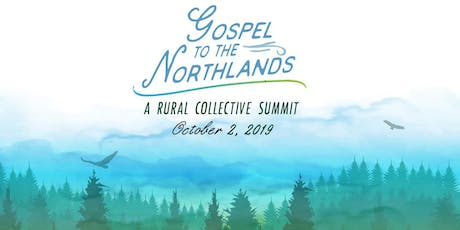 Midwest Rural Collective Summit tickets