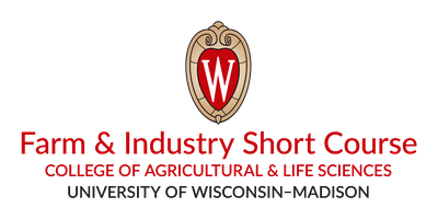 Farm & Industry Short Course Preview Days