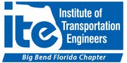 Big Bend Florida Chapter ITE - September Lunch Meeting