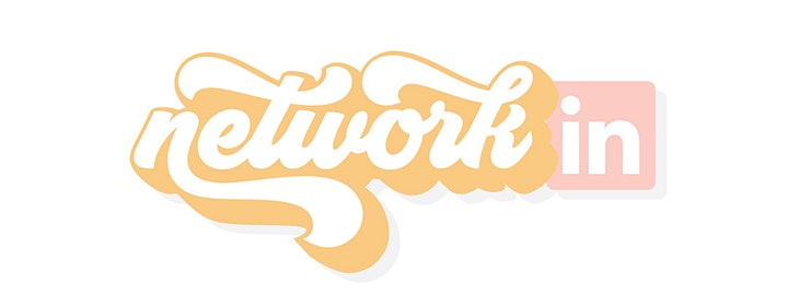 Cliquish® Presents: NetworkIn Chicago   Powered By LinkedIn Chicago image