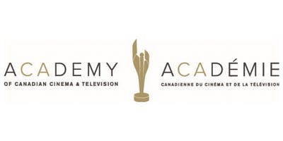 Academy Talks: In the Room with Feature Film Distributors