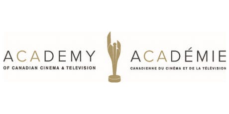 Academy Talks: In the Room with Feature Film Distributors tickets