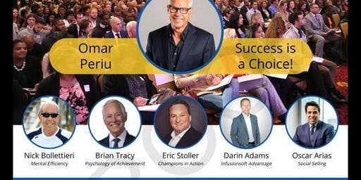 Sales and Marketing Bootcamp