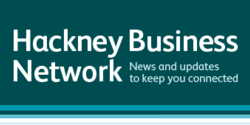 Stoke Newington Business Forum
