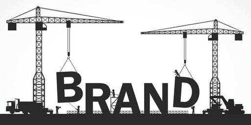 QLD - Build a strong brand: Solopreneur to Fortune 500 (Gold Coast)- Michelle Fragar