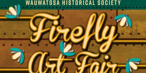 Firefly Art Fair