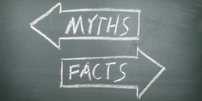 Addiction and Recovery: Dispelling the Myths