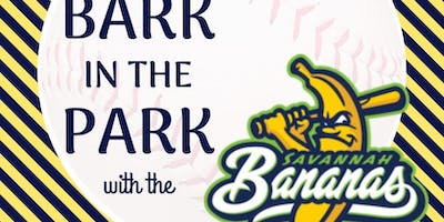 Bark in the Park with Effingham County Victim-Witness