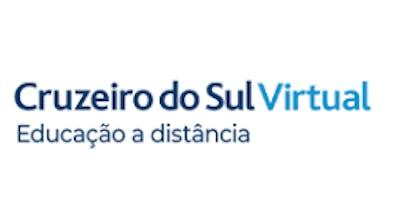 Vestibular Solidário Universidade Cruzeiro do Sul Jundiaí