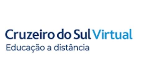 Vestibular Solidário Universidade Cruzeiro do Sul Jundiaí ingressos