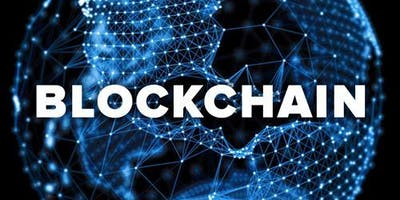 NYC Government Blockchain Association Monthly Chapter Meeting