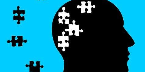 New Insights Into Mental Health