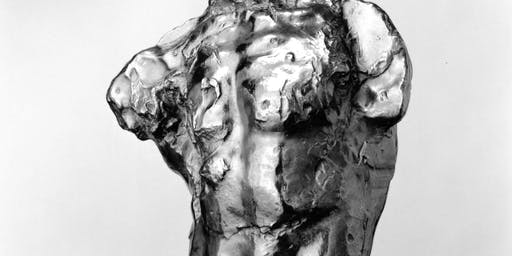 Opening Reception: RODIN: TRUTH, FORM, LIFE: Selections from the Iris and B. Gerald Cantor Foundation