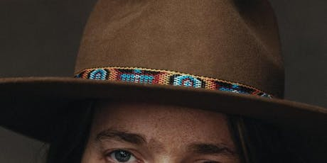 Billy Strings @ Deep Ellum Art Co. tickets