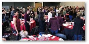 Stanford Wellness Summit X | LeadWELL Vision 2020:...