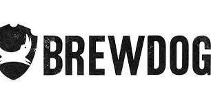 Brewdog Tap Takeover & Beer School