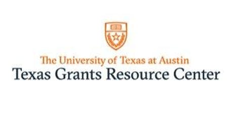 How to Search for Nonprofit Grant Opportunities - TGRC tickets