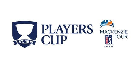 Players Cup - Full Week Grounds Pass tickets