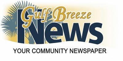 Connect with Gulf Breeze News