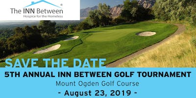 5th Annual INN Between Golf Tournament