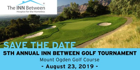 5th Annual INN Between Golf Tournament tickets