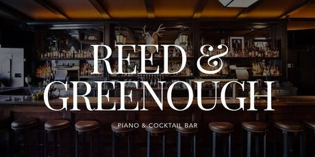 Symphonix June Membership Party at Reed & Greenough tickets