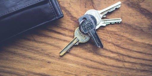 Offre de prêt entre particulier sérieux et raisonnable