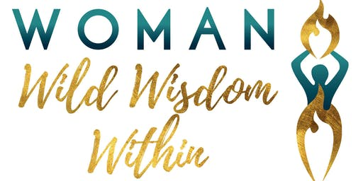 Woman: The Wild Wisdom Within - Bristol
