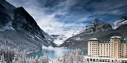 Lake Louise Anesthesia Conference