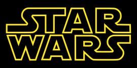 Star Wars & Beyond