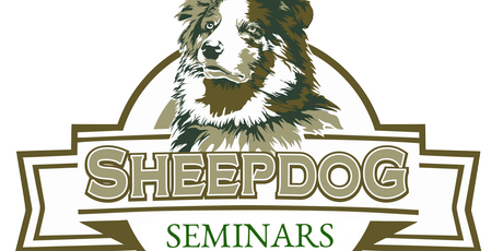 Camarillo, California Sheepdog Seminar tickets