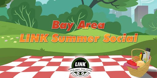 CBRE GWS Summer LINK Event