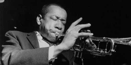 The Music of Lee Morgan