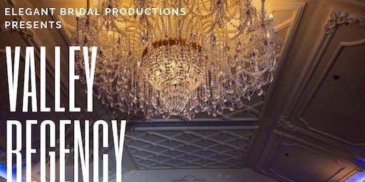 Valley Regency Bridal Show