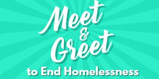 Valeo Meet and Greet