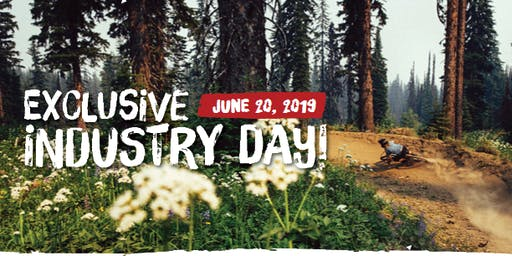 SilverStar Mountain 2019 Partner Industry Day
