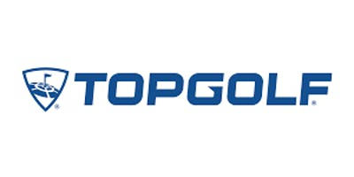 Topgolf Technology Seminar - When Ransomware Attacks: How to Plan Your Response