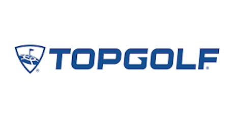 Topgolf Technology Seminar - When Ransomware Attacks: How to Plan Your Response tickets