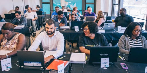 FREE Intro to Coding Workshop at Grand Rapids Pride Center